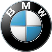BMW Manufacturing Corporation